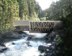 bear-bridge-render