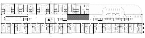 10 m Plan - Reddon