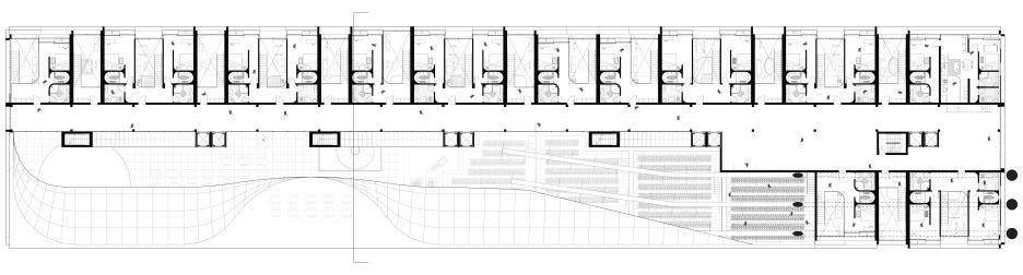 22 m Plan - Reddon