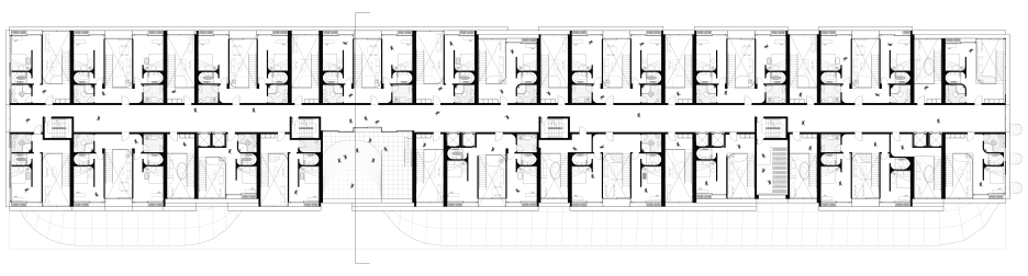 46 m Plan - Reddon